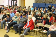 Veterans Day Program, Tamaqua Area Elementary School, Tamaqua, 11-11-2015 (127)