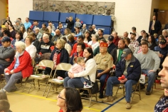 Veterans Day Program, Tamaqua Area Elementary School, Tamaqua, 11-11-2015 (128)