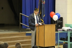 Veterans Day Program, Tamaqua Area Elementary School, Tamaqua, 11-11-2015 (134)
