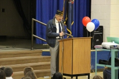 Veterans Day Program, Tamaqua Area Elementary School, Tamaqua, 11-11-2015 (136)