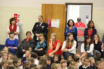 Veterans Day Program, Tamaqua Area Elementary School, Tamaqua, 11-11-2015 (142)