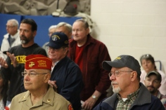 Veterans Day Program, Tamaqua Area Elementary School, Tamaqua, 11-11-2015 (152)