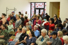 Veterans Day Program, Tamaqua Area Elementary School, Tamaqua, 11-11-2015 (158)