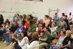 Veterans Day Program, Tamaqua Area Elementary School, Tamaqua, 11-11-2015 (159)
