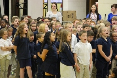 Veterans Day Program, Tamaqua Area Elementary School, Tamaqua, 11-11-2015 (167)