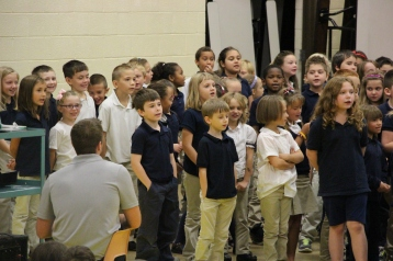 Veterans Day Program, Tamaqua Area Elementary School, Tamaqua, 11-11-2015 (169)