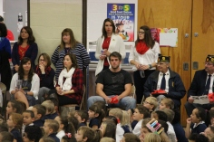 Veterans Day Program, Tamaqua Area Elementary School, Tamaqua, 11-11-2015 (17)