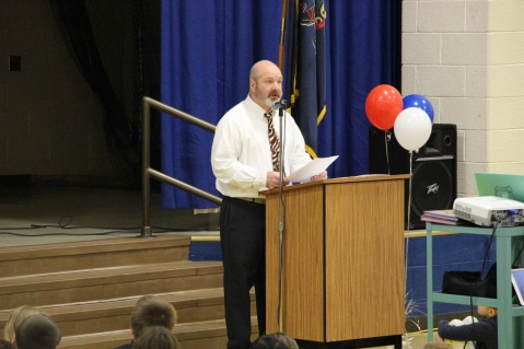 Veterans Day Program, Tamaqua Area Elementary School, Tamaqua, 11-11-2015 (180)