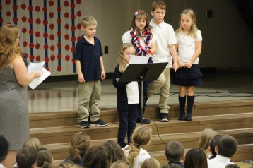 Veterans Day Program, Tamaqua Area Elementary School, Tamaqua, 11-11-2015 (182)