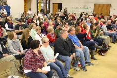 Veterans Day Program, Tamaqua Area Elementary School, Tamaqua, 11-11-2015 (244)