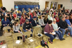 Veterans Day Program, Tamaqua Area Elementary School, Tamaqua, 11-11-2015 (245)