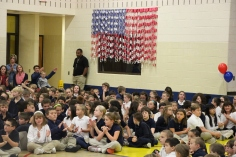 Veterans Day Program, Tamaqua Area Elementary School, Tamaqua, 11-11-2015 (247)