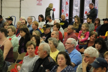 Veterans Day Program, Tamaqua Area Elementary School, Tamaqua, 11-11-2015 (25)