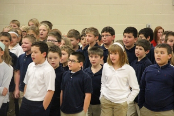 Veterans Day Program, Tamaqua Area Elementary School, Tamaqua, 11-11-2015 (266)