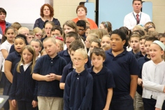 Veterans Day Program, Tamaqua Area Elementary School, Tamaqua, 11-11-2015 (269)