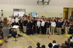 Veterans Day Program, Tamaqua Area Elementary School, Tamaqua, 11-11-2015 (273)