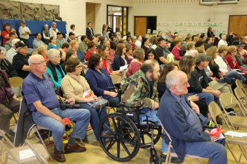 Veterans Day Program, Tamaqua Area Elementary School, Tamaqua, 11-11-2015 (276)
