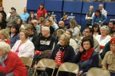 Veterans Day Program, Tamaqua Area Elementary School, Tamaqua, 11-11-2015 (28)