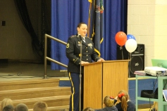 Veterans Day Program, Tamaqua Area Elementary School, Tamaqua, 11-11-2015 (301)