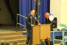 Veterans Day Program, Tamaqua Area Elementary School, Tamaqua, 11-11-2015 (304)