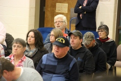 Veterans Day Program, Tamaqua Area Elementary School, Tamaqua, 11-11-2015 (31)