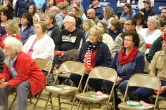Veterans Day Program, Tamaqua Area Elementary School, Tamaqua, 11-11-2015 (32)