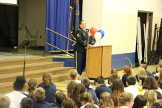 Veterans Day Program, Tamaqua Area Elementary School, Tamaqua, 11-11-2015 (323)