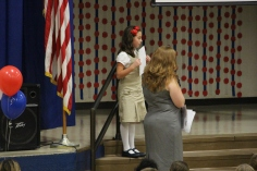Veterans Day Program, Tamaqua Area Elementary School, Tamaqua, 11-11-2015 (328)