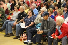 Veterans Day Program, Tamaqua Area Elementary School, Tamaqua, 11-11-2015 (33)