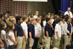 Veterans Day Program, Tamaqua Area Elementary School, Tamaqua, 11-11-2015 (362)