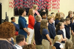 Veterans Day Program, Tamaqua Area Elementary School, Tamaqua, 11-11-2015 (366)
