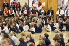 Veterans Day Program, Tamaqua Area Elementary School, Tamaqua, 11-11-2015 (38)