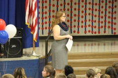 Veterans Day Program, Tamaqua Area Elementary School, Tamaqua, 11-11-2015 (42)