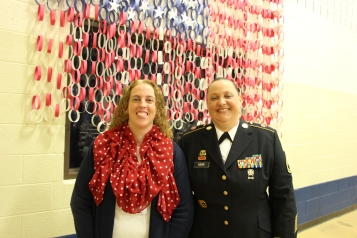 Veterans Day Program, Tamaqua Area Elementary School, Tamaqua, 11-11-2015 (427)