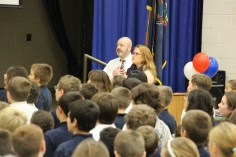 Veterans Day Program, Tamaqua Area Elementary School, Tamaqua, 11-11-2015 (44)