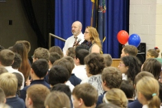 Veterans Day Program, Tamaqua Area Elementary School, Tamaqua, 11-11-2015 (47)