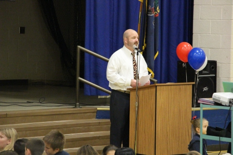 Veterans Day Program, Tamaqua Area Elementary School, Tamaqua, 11-11-2015 (56)