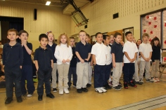 Veterans Day Program, Tamaqua Area Elementary School, Tamaqua, 11-11-2015 (59)