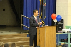 Veterans Day Program, Tamaqua Area Elementary School, Tamaqua, 11-11-2015 (6)