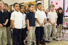 Veterans Day Program, Tamaqua Area Elementary School, Tamaqua, 11-11-2015 (60)