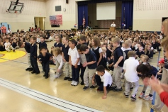 Veterans Day Program, Tamaqua Area Elementary School, Tamaqua, 11-11-2015 (66)