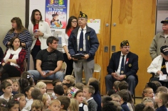 Veterans Day Program, Tamaqua Area Elementary School, Tamaqua, 11-11-2015 (77)