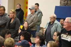 Veterans Day Program, Tamaqua Area Elementary School, Tamaqua, 11-11-2015 (80)