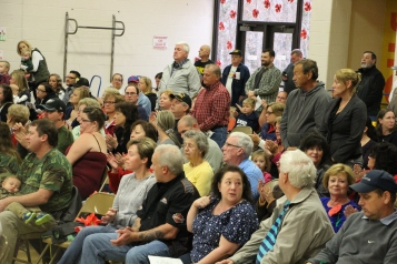 Veterans Day Program, Tamaqua Area Elementary School, Tamaqua, 11-11-2015 (87)