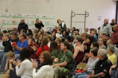 Veterans Day Program, Tamaqua Area Elementary School, Tamaqua, 11-11-2015 (89)