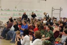 Veterans Day Program, Tamaqua Area Elementary School, Tamaqua, 11-11-2015 (90)