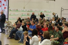 Veterans Day Program, Tamaqua Area Elementary School, Tamaqua, 11-11-2015 (91)