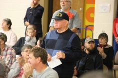 Veterans Day Program, Tamaqua Area Elementary School, Tamaqua, 11-11-2015 (96)