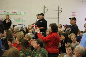 Veterans Day Program, Tamaqua Area Elementary School, Tamaqua, 11-11-2015 (98)