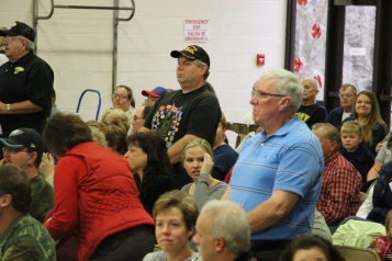 Veterans Day Program, Tamaqua Area Elementary School, Tamaqua, 11-11-2015 (99)
